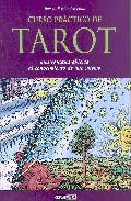 Curso Practico De Tarot por Jimena Fernandez Pinto epub