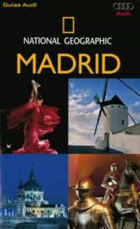 Madrid (guias Audi) por Annie Bennett Gratis