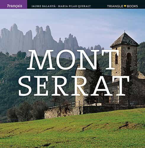Montserrat (frances) por Maria Pilar Queralt Del Hierro Gratis