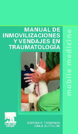 Pruebas Clinicas Para Patologia Osea Articular Y Muscular 5 Ed