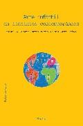 Arte Infantil En Los Contextos Contemporaneos por Vv.aa. epub