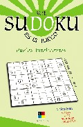 Sudoku, Puzzles Inteligentes por Mariano De La Torre epub