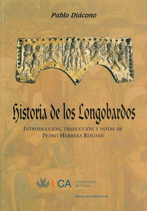Historia De Los Longobardos por Diacono epub