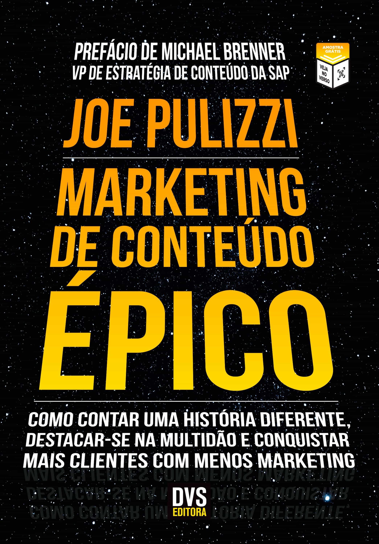 livros de marketing digital