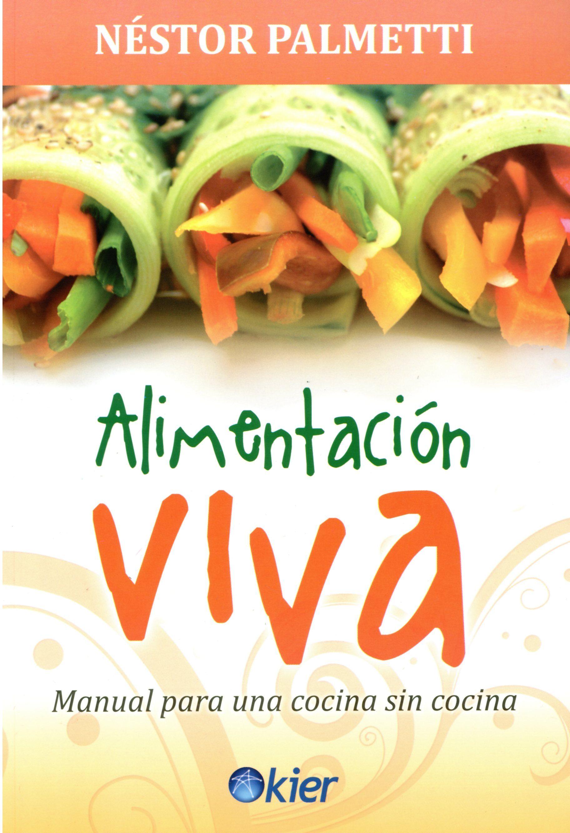 Muy dulces libros cocina gratis pdf cocinas muy dulces for Libros de cocina gratis