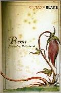 Poems por William Blake epub