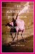 The Mcsweeney´s Joke Book Of Book Jokes por Ed Mcsweeney epub