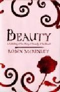 Beauty por Robin Mckinley epub