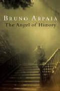 The Angel Of History por Bruno Arpaia epub