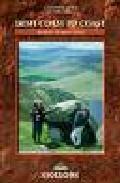 The Irish Coast To Coast Walk; Dublin To Bray Head (2nd Ed.) por Paddy Dillon epub