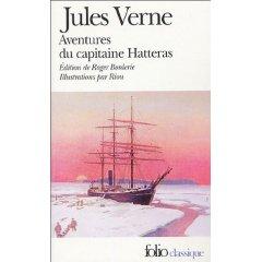 Les Aventures Du Capitaine Hatteras (voyages Extraordinaires 3) por Jules Verne epub