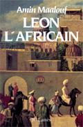 Leon L Africain por Amin Maalouf Gratis