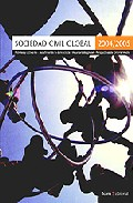 Sociedad Civil Global: 2004-2005 por Vv.aa. epub