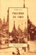 pagodas de oro-pierre loti-9788476519332