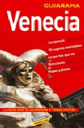 Venecia (guiarama) por Vv.aa. epub