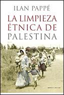 La Limpieza Etnica De Palestina por Ilan Pappe epub
