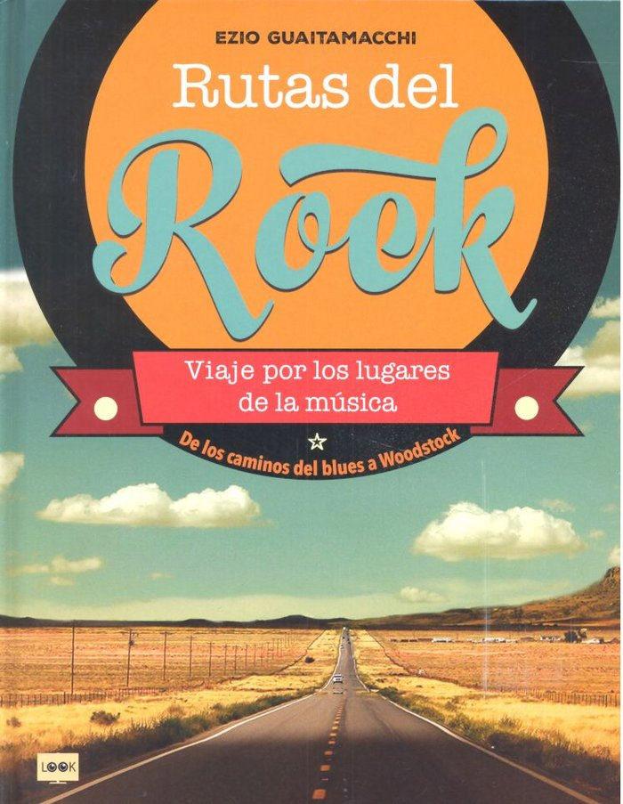 Literatura rock - Página 27 9788494826832