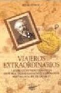 Viajeros Extraordinarios por Julio Verne epub