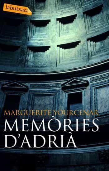 Les Memories D Adria por Marguerite Yourcenar epub