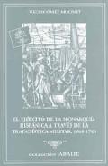 El Ejercito De La Monarquia Hispanica A Traves De La Tratadistica Militar,1648-1700 por Diego Gomez Molinet
