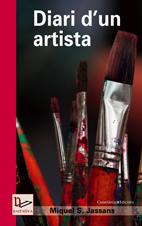 Diari D Un Artista por Miquel S. Jassans epub