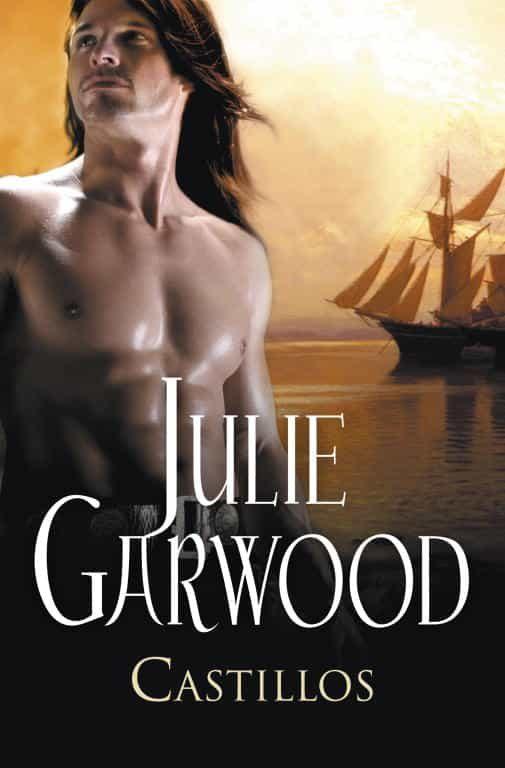 Resultado de imagen de Castillos Julie Garwood debolsillo