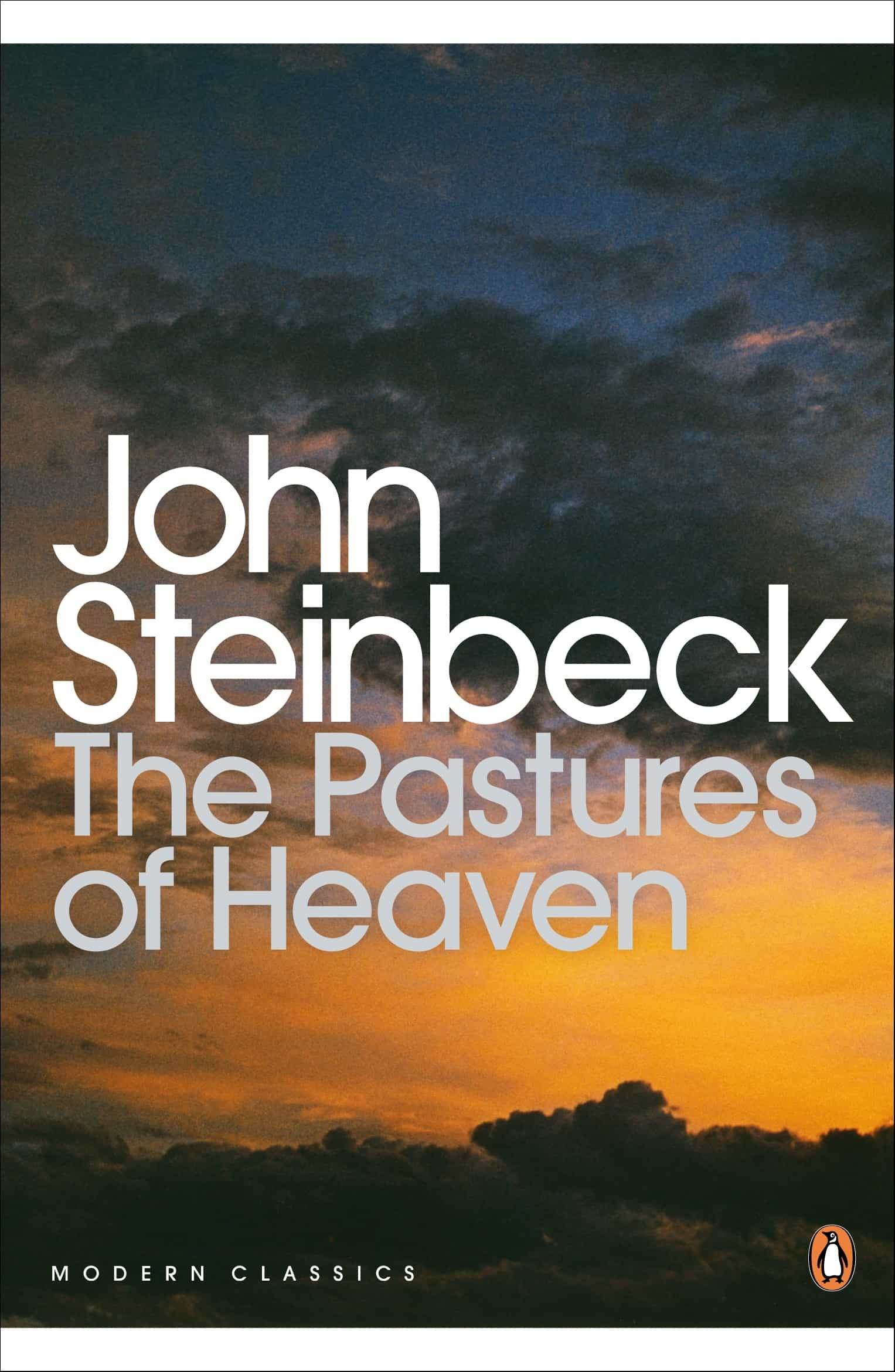 With download ebook steinbeck travels charley