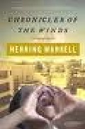 Chronicler Of The Winds por Henning Mankell epub