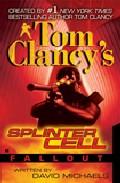 Tom Clancy S Splintr Cell 4 por David Michaels epub