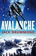 Avalanche por Jack Drummond