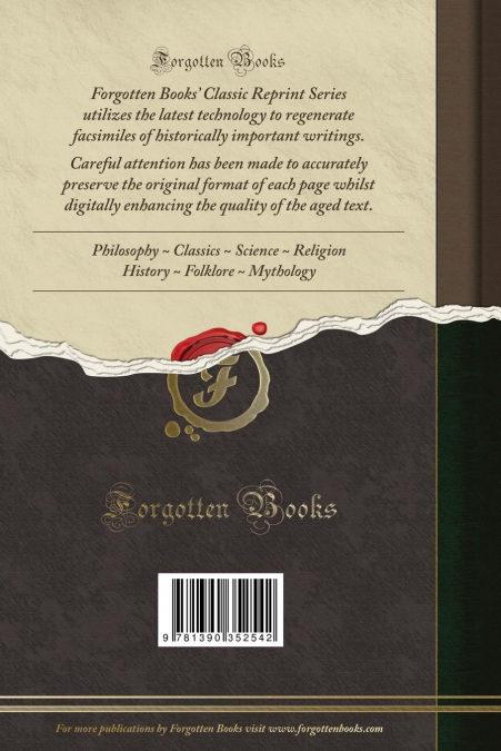 Descargar Gratis PDF Ebook «Inscripciones Cristianas De La España Romana Y Visigoda (classic Reprint)»