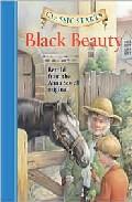 Black Beauty por Anna Sewell