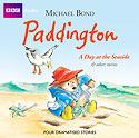 Paddington: A Day At The Seaside (audiobook) por Michael Bond epub