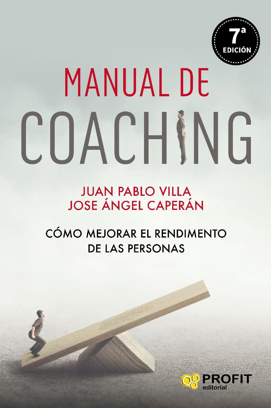 Descargar Libro PDF O EPUB 9788415330042 @tataya.com.mx