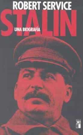Stalin: Una Biografia por Robert Service epub