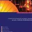 Gestion De La Prevencion En Riesgos Laborales Aplicada A Centrale S Termoelectricas por Rafael Alberto Busto Alonso epub