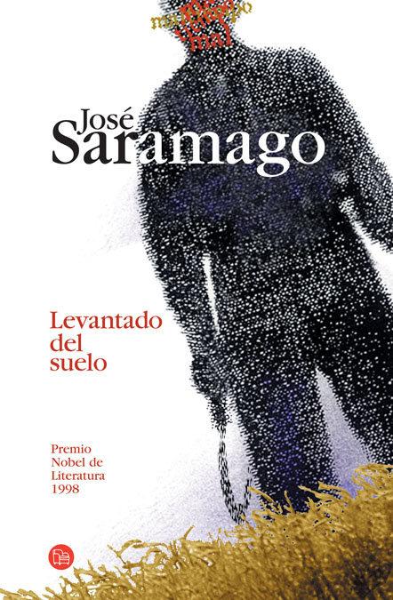 Levantado Del Suelo por Jose Saramago epub