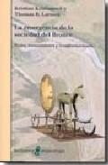 La Emergencia De La Sociedad Del Bronce: Viajes, Transmisiones Y Transformaciones por Kristian Kristiansen;                                                                                    Thomas B. Larsson epub
