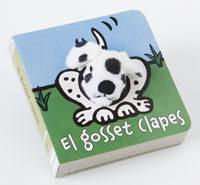 El Gosset Clapes (llibredits) por Vv.aa.