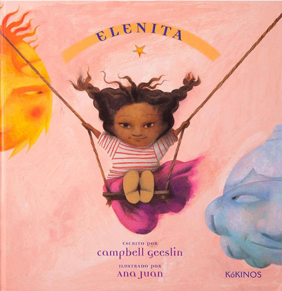 libro elenita de campbell geeslin pdf gratis