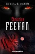 El Desafio Oscuro por Christine Feehan epub