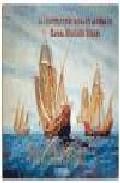 La Construccion Naval En La Obra De Rafael Monteleon Torres (edic Ion Biligüe Español-ingles) por Fernando Gonzalez De Canales