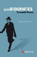 Autobiografies En Plural por Fernando Pessoa