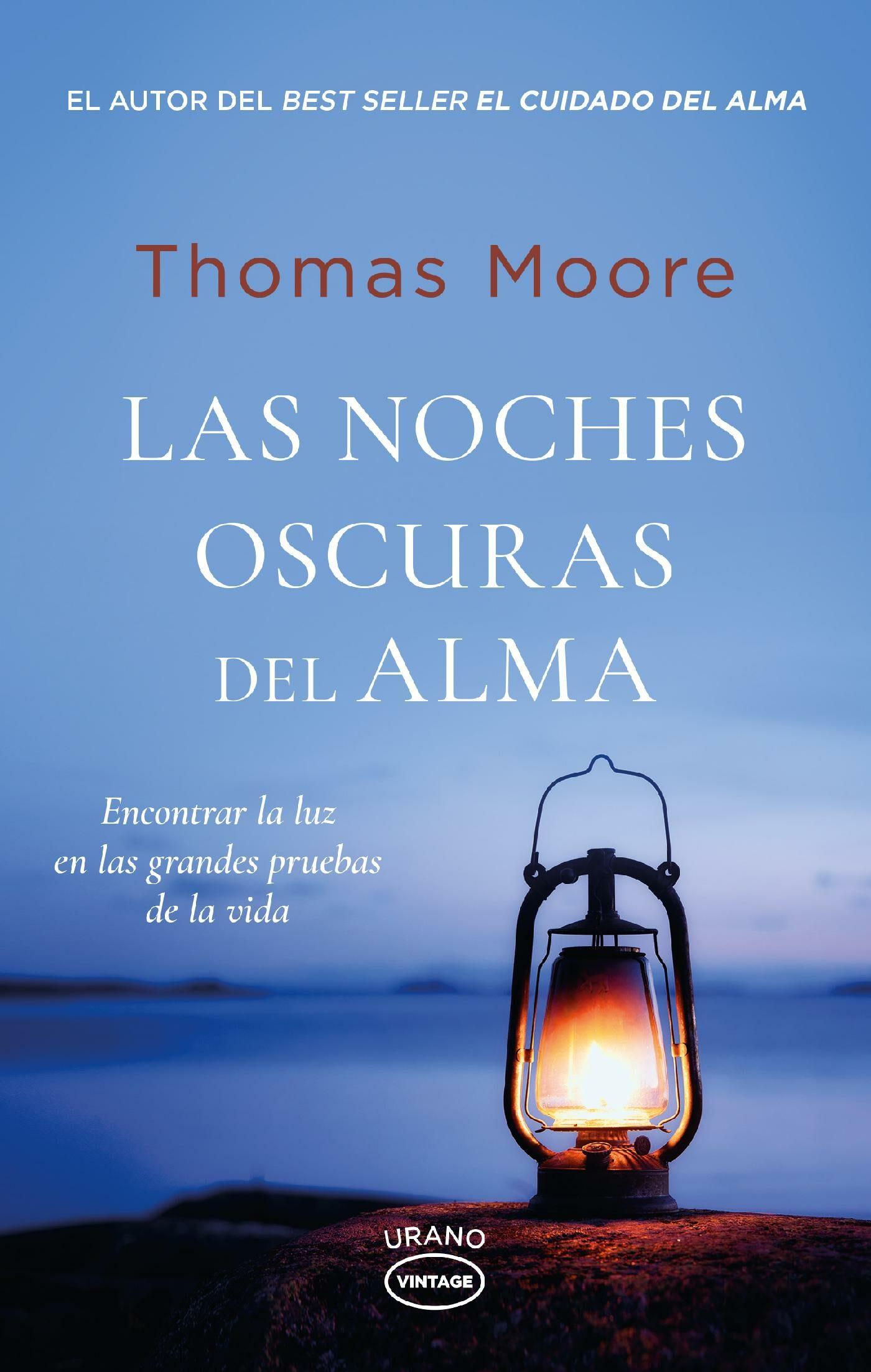 Las noches oscuras del alma ebook thomas moore descargar libro jpg  1400x2208 Clinica del alma para 7a84a2e16ed8