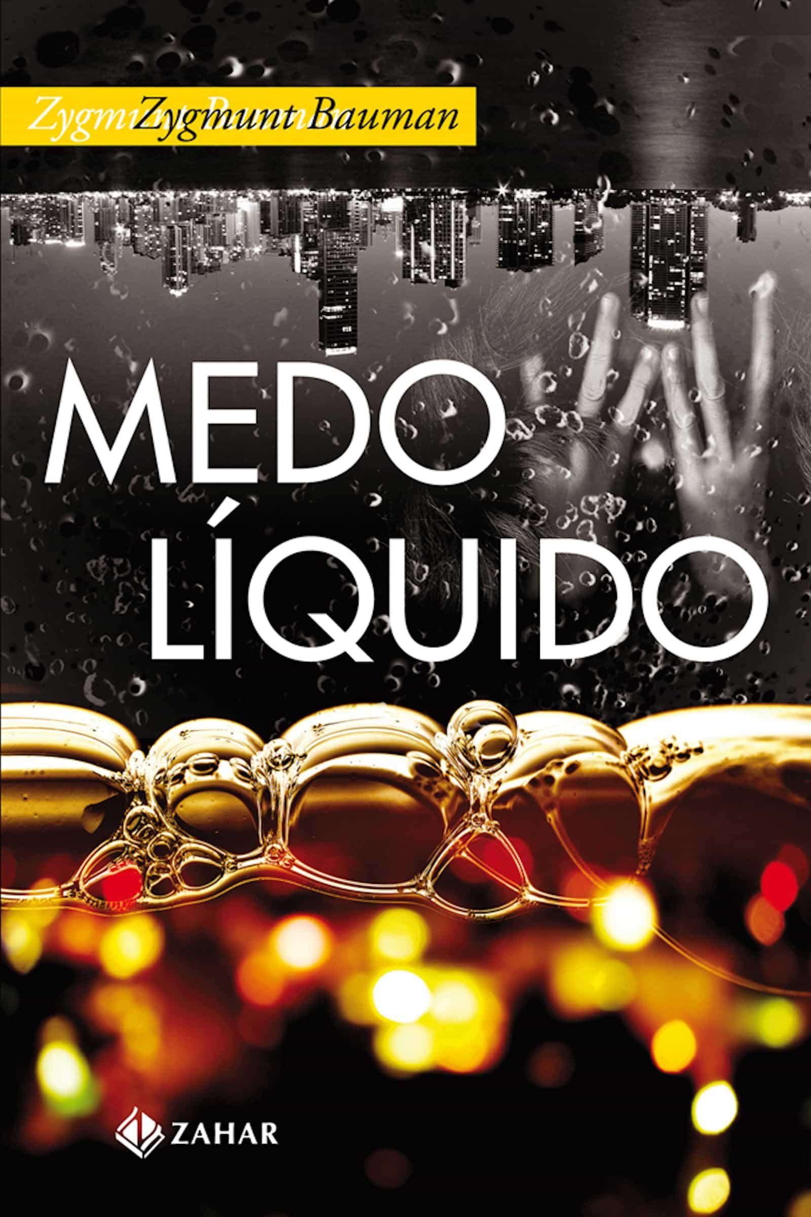 Modernidade Liquida Bauman Pdf