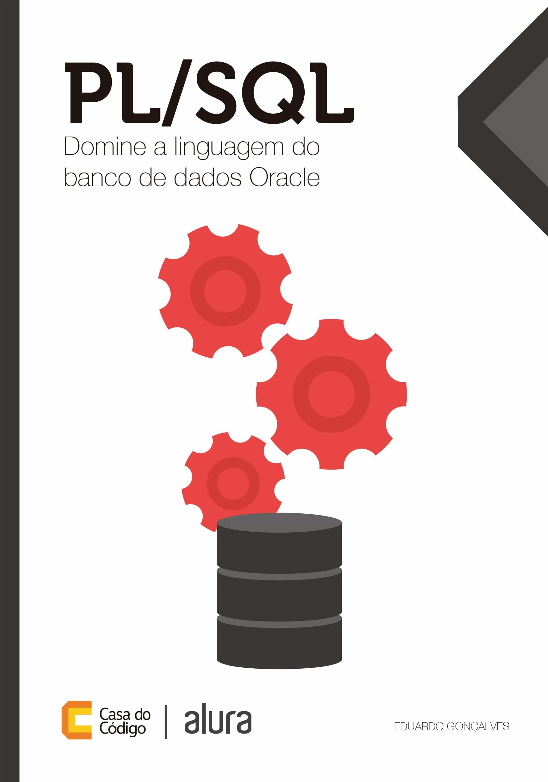 PL/SQL EBOOK | EDUARDO GONÇALVES | Descargar libro PDF o EPUB ...