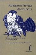 Robinson Jeffers: Antologia por Robinson Jeffers