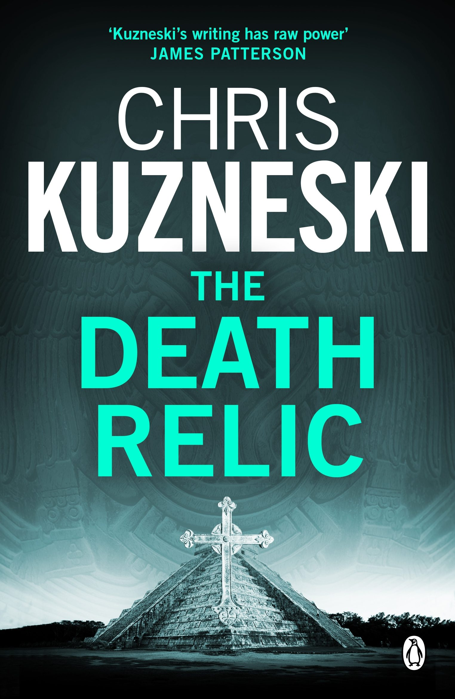 Chris Kuzneski Epub
