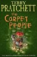 The Carpet People por Terry Pratchett epub