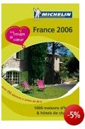 Nos Coups De Coeur France (frances) 2006 por Vv.aa. epub